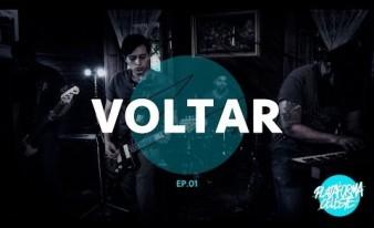 Plataforma Celeste Ep. 1 - VOLTAR